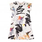 Cissy Street Birds šaty | MOLO
