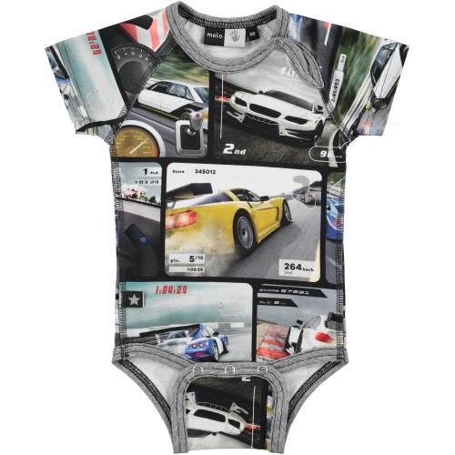 ddb9d83decec Chlapčenské oblečenie ktoré má dizajn a vydrží