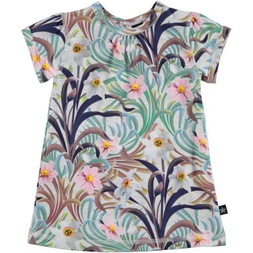Cathleen Nouveau Spring šaty | MOLO