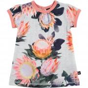 Cathleen Sugar Flowers šaty | MOLO