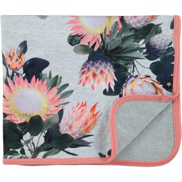 Neala Sugar Flowers deka | MOLO