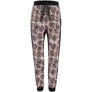 Keating Jr nohavice ružové | POMPdeLUX
