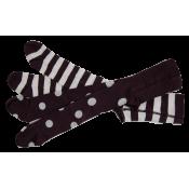 Pančušky a ponožky