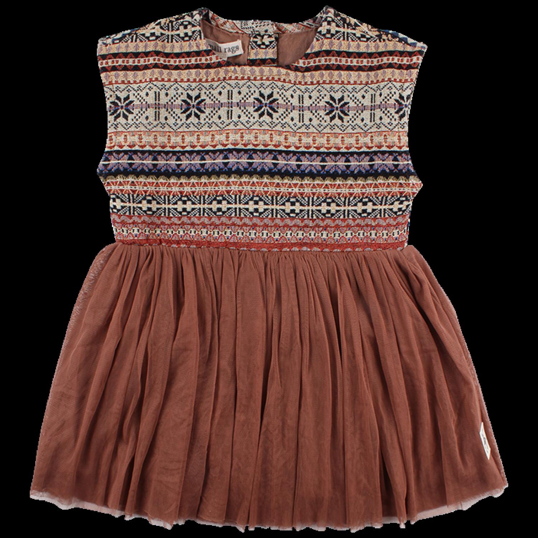 490ae183de36 Značky detského oblečenia ktoré nájdete v našom obchode