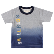 Ombré tričko Ivan | SMALL RAGS
