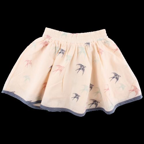 Ella lastovičková sukňa | Small Rags