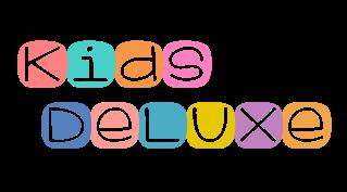 www.KidsDeluxe.eu