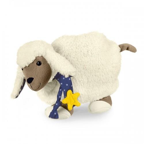 Stanley ovečka na zohrievanie