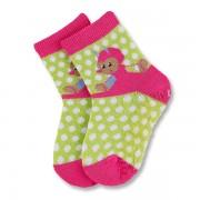 Protišmykové ponožky Katharina