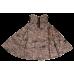 Coventry Lt šaty ružové | POMPdeLUX