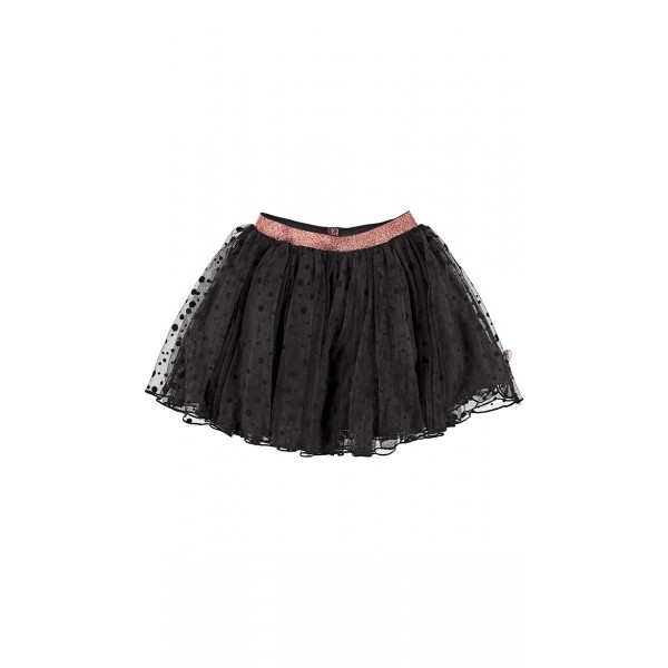 Kalmar Lt tutu sukňa čierna   POMPdeLUX